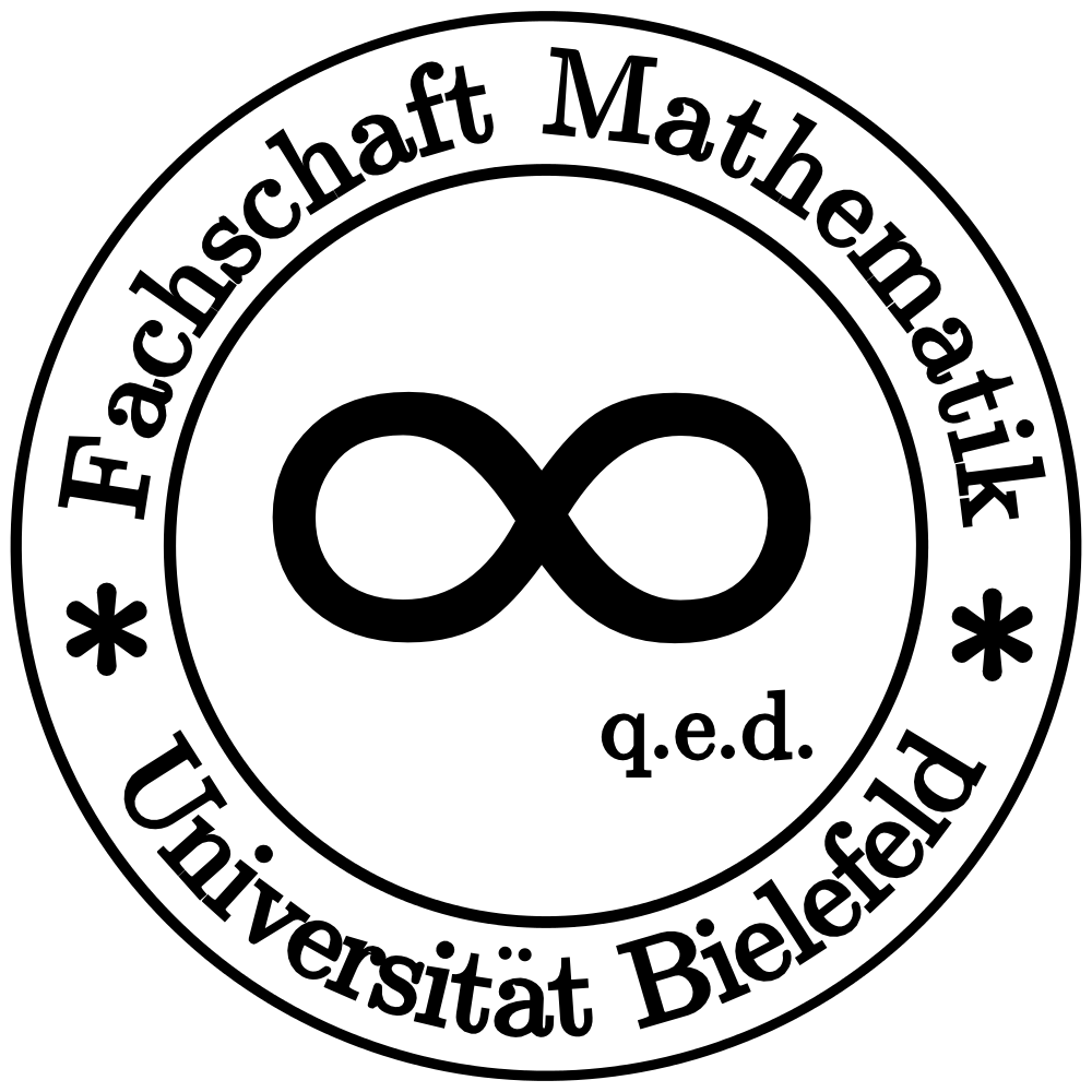 Logo of the Student's Association