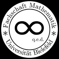 Logo der Fachschaft